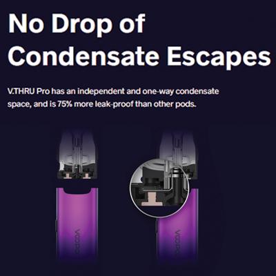 Voopoo-V.THRU-Pro-Pod-Kit-No-Drop-of-Condensate