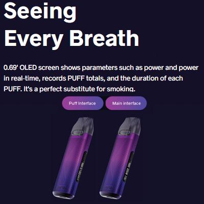 Voopoo-V.THRU-Pro-Pod-Kit-Seeing-Every-Breath