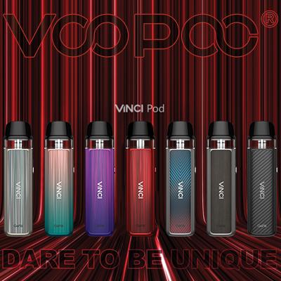 Voopoo-Vinci-Pod-Kit-10