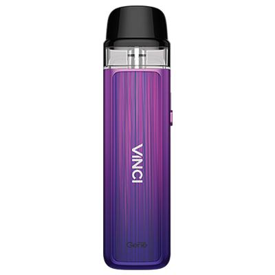 Voopoo-Vinci-Pod-Kit---Aurora-Neon