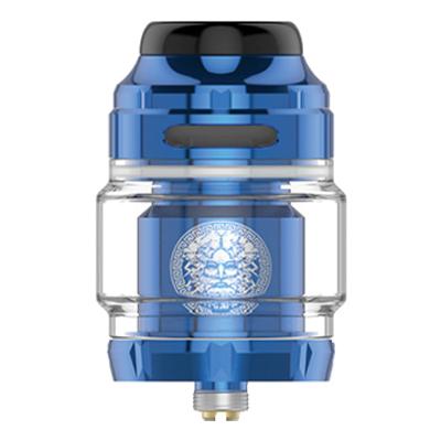 Geekvape Zeus X RTA - Blue