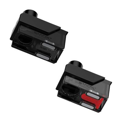 Smok Fetch Mini CBD Coil Replacement Pod - 1x2