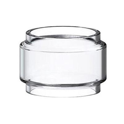 Vaporesso NRG-S/SKRR Bubble Glass Tube - 8ml