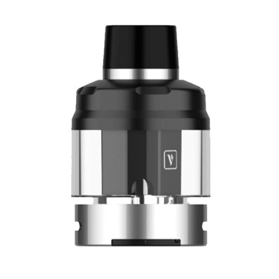 Vaporesso Swag PX80 Replacement Pod Tank - 1x2