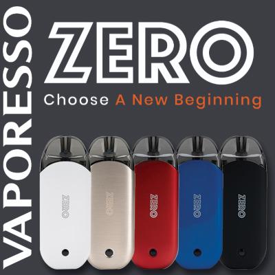 Vaporesso Renova Zero CBD Pod System Kit