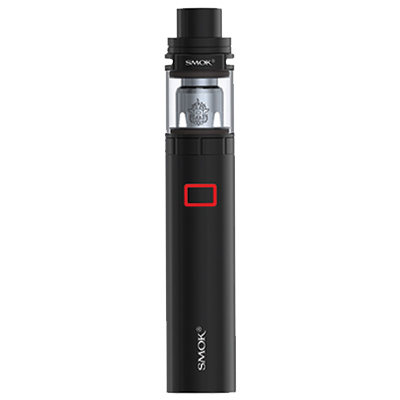 Smok Stick X8 4ml Kit - Black