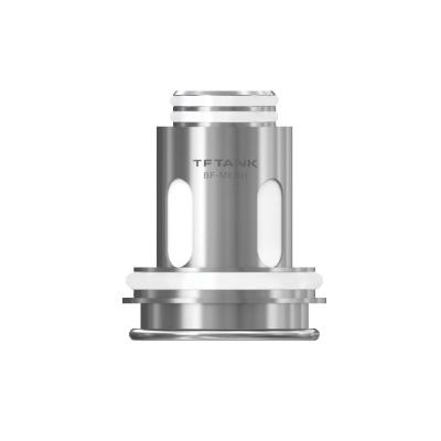 Smok TF BF-Mesh Coil - 0.25 ohm - 1x3