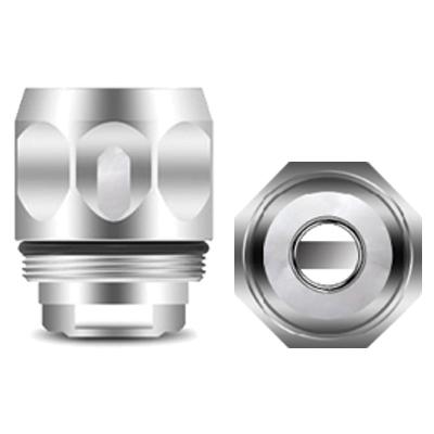 Vaporesso GT2 Coils - 0.4ohm 1x3