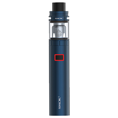 Smok Stick X8 4ml Kit - Blue