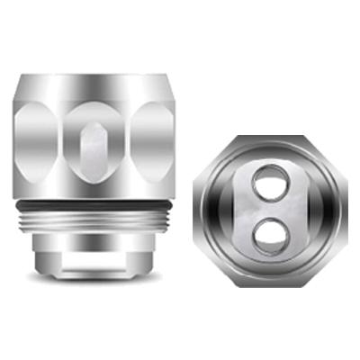 Vaporesso GT4 Coils - 0.15ohm 1x3