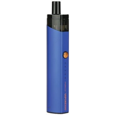 Vaporesso Podstick Kit - Blue