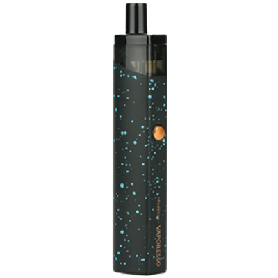 Vaporesso Podstick Kit - Splashed