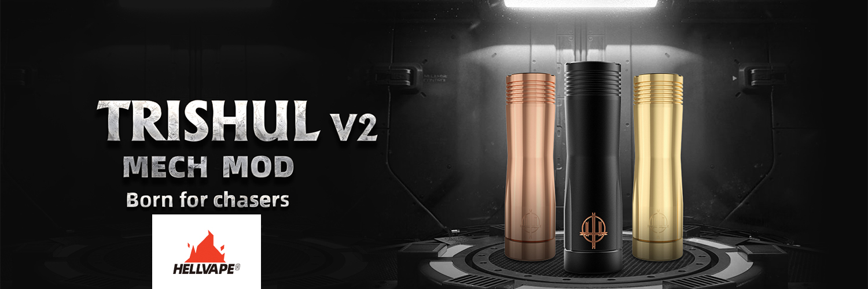 Hellvape-Trishul-V2-Mech-Mod