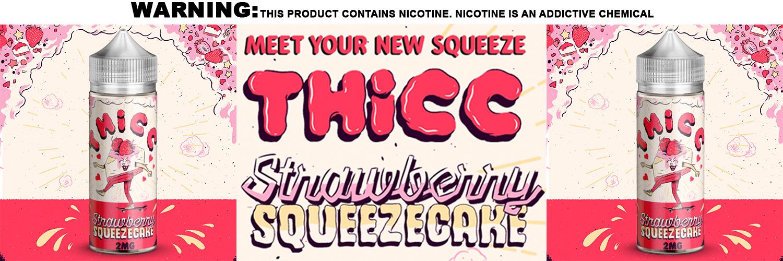 Mr.-Hardwicks-THICC-Strawberry-Squeezecake