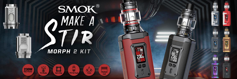 Smok-Morph-2-Kit