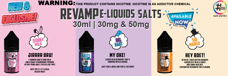 Revamp-E-Liquid-Salts