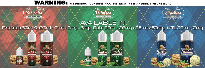 Scotchies,-Minties-&-Stachies