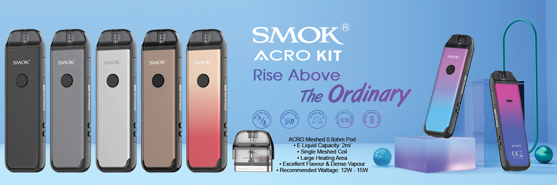 Smok-Acro-Pod-Kit